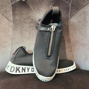 DKNY sneakers NWOT